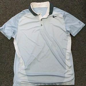 Nike Jackets & Coats | Court Premier Tennis Jacket | Poshmark